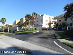 1851 Highway A1a Highway, 4101, Indian Harbour Beach, FL 32937