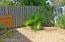 8705 Banyan Way, Cape Canaveral, FL 32920
