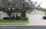 2125 Spring Creek Circle NE, Palm Bay, FL 32905