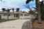 1504 Orange Street, Melbourne Beach, FL 32951