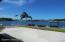 2959 Indian River Drive NE, 273, Palm Bay, FL 32905