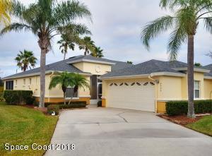 4596 Brantford Court, Rockledge, FL 32955