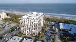 2100 N Atlantic Avenue, 603, Cocoa Beach, FL 32931