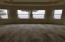 Master w/ Panoramic Views & Wood look Ceramic Tile
