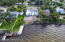 Large lot w/ 80 Ft Waterfront Footage