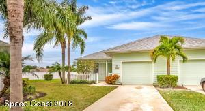 1132 Eleuthera Drive NE, Palm Bay, FL 32905