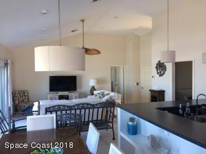 7317 S HIGHWAY A1A, MELBOURNE BEACH, FL 32951  Photo