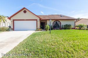 1327 Ariton Avenue NE, Palm Bay, FL 32907