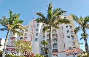 301 N Atlantic Avenue, #205, Cocoa Beach, FL 32931