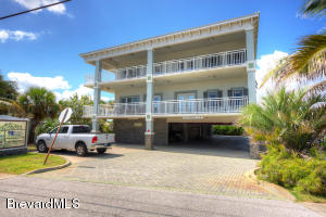 1490 Highway A1a, Satellite Beach, FL 32937