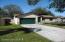 2219 Spring Circle, Cocoa, FL 32926