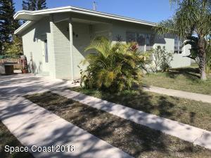 2989 Garden Ter NE, Palm Bay, FL 32905