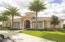 3413 Hyperion Way SE, Palm Bay, FL 32909