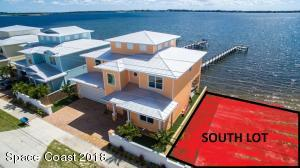 5155 N Highway 1 Highway N, Palm Shores, FL 32940