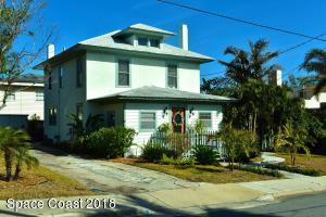 36 Highland Street, Cocoa, FL 32922