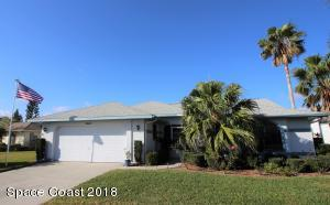1640 Independence Avenue, Melbourne, FL 32940