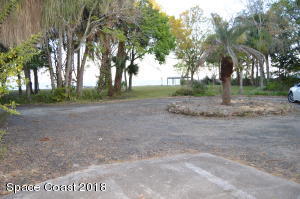 101 River Park Boulevard, Titusville, FL 32780