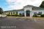 400 Trymore Drive SE, Palm Bay, FL 32909