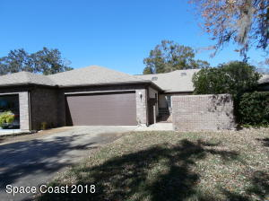 4442 Sherwood Forest Drive