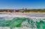 3455 S Hwy A1a, Melbourne Beach, FL 32951
