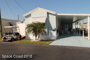 3042 Indian River Drive NE, Palm Bay, FL 32905