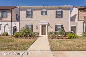 2232 Rodina Drive, Viera, FL 32940