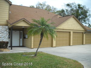 9005 Scarsdale Court, 27c/27g