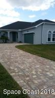 2649 Trasona Drive, Viera, FL 32940