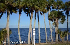 5230 Riveredge Drive, Titusville, FL 32780