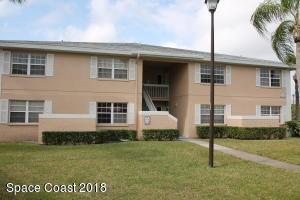905 Sonesta Avenue NE, 201, Palm Bay, FL 32905