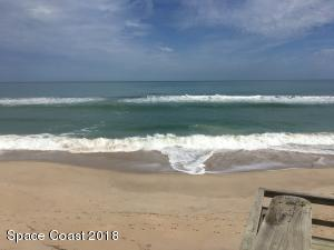 4807 S Highway A1a, 102