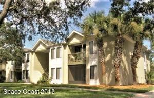 3515 Sable Palm Lane, B, Titusville, FL 32780