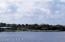 1396 Turkey Creek Drive NE, Palm Bay, FL 32905