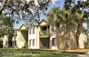 3515 Sable Palm Lane, H, Titusville, FL 32780