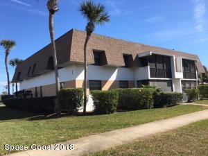 2700 N Highway A1a, Bldg 1, Unit 201