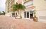 420 Harding Avenue, 704, Cocoa Beach, FL 32931