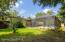 634 Orange Court, Rockledge, FL 32955