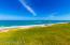 8145 S Highway A1a, 0, Melbourne Beach, FL 32951