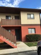 1606 University Lane, 1404, Cocoa, FL 32922