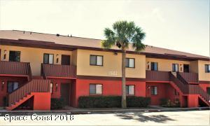 1602 University Lane, 1306, Cocoa, FL 32922