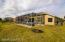 1744 Dittmer Circle SE, Palm Bay, FL 32909