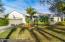 3557 Peninsula Circle, Melbourne, FL 32940