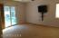 3655 Audrey Drive, Titusville, FL 32796