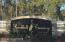 1675 Fuji Drive, Melbourne, FL 32940