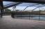 1171 S Meadow Lake Road, Rockledge, FL 32955