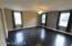 bamboo master floors