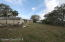 415 Canaveral Groves Boulevard, Cocoa, FL 32926