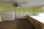 pantry or laundry extra room