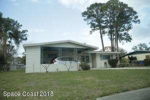 1004 Regalia Drive, Rockledge, FL 32955