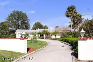 1008 Barton Boulevard, Rockledge, FL 32955